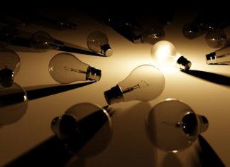 Jak zmniejszyć rachunki za prąd - praktyczne porady