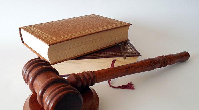 W Polsce nadal brakuje biegłych sądowych