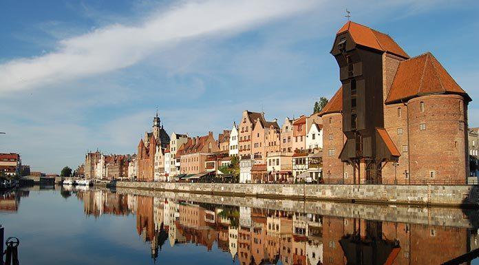 Praca i zarobki w Trójmieście. W jakich zawodach zarobisz najlepiej w Gdańsku, Gdyni, Sopocie?