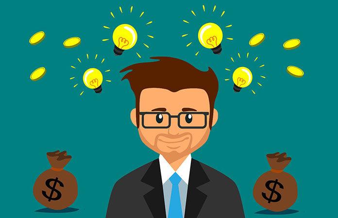 Dotacje na innowacje dla firm – co warto o nich wiedzieć?