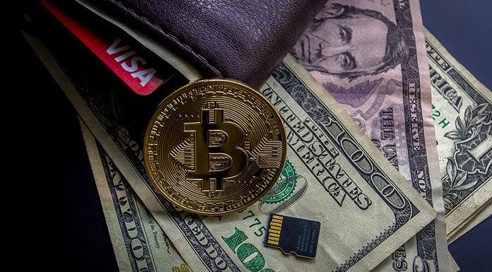 Handel kryptowalutami – jak zacząć w nie inwestować?
