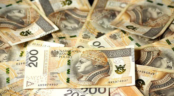 kredyt gotówkowy bez zaświadczeń o zarobkach - Get-money.pl