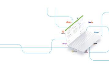 Integracje systemów online firmy Sellintegro
