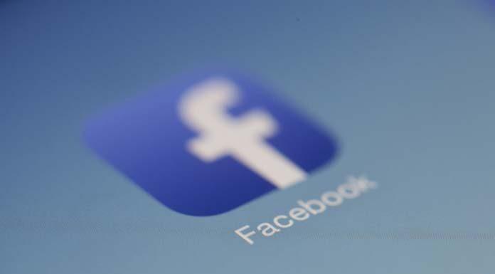 Prowadzisz fanpage na Facebooku