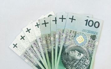 Pożyczka a kredyt - jakie są różnice