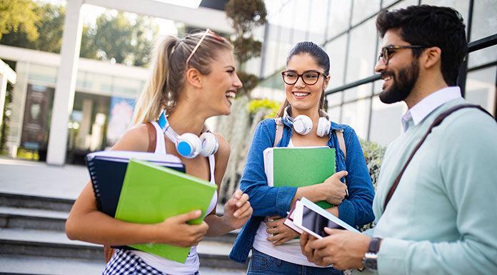 Gdzie i za ile studiować MBA w Polsce? Oferta studiów MBA Wyższej Szkoły Bankowej