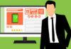 jak osiągnąć sukces w e-commerce