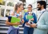 Fakty i mity na temat wyboru kariery zawodowej