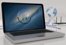 Pierwsze kroki w e-commerce