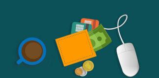 Prestashop ze stabilnymi płatnościami przez internet