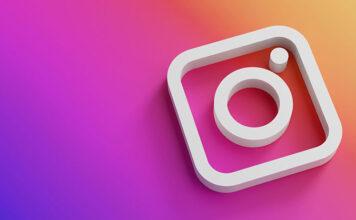 Jak dobierać hasztagi na Instagramie