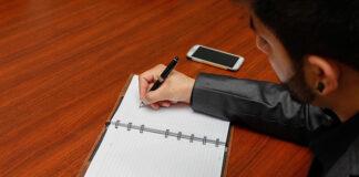 Co kryje się za terminem accounting outsourcing