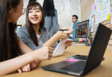 Ile kosztuje laptop do nauki