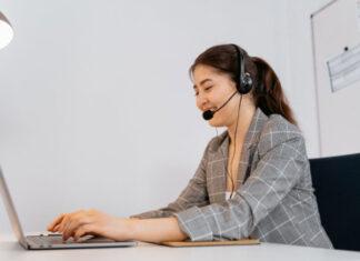 najlepsze call center w Polsce